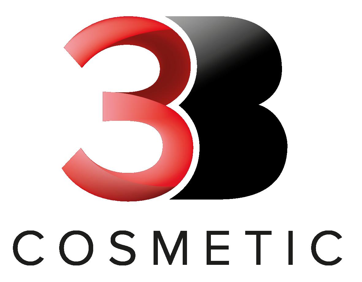 3B Cosmetic