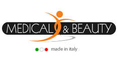 logo medical and beauty